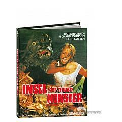 insel-der-neuen-monster-lisola-degli-uomini-pesce-limited-mediabook-edition-cover-a---de.jpg