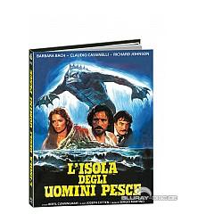 insel-der-neuen-monster-lisola-degli-uomini-pesce-limited-mediabook-edition-cover-b---de.jpg