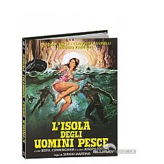 insel-der-neuen-monster-lisola-degli-uomini-pesce-limited-mediabook-edition-cover-c---de.jpg