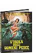 insel-der-neuen-monster-lisola-degli-uomini-pesce-limited-mediabook-edition-cover-c---de_klein.jpg