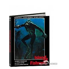 insel-der-neuen-monster-lisola-degli-uomini-pesce-limited-mediabook-edition-cover-d---de.jpg