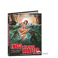 insel-der-neuen-monster-lisola-degli-uomini-pesce-limited-mediabook-edition-cover-e---de.jpg