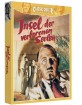 Insel der verlorenen Seelen (1932) (Classic Chiller Collection) (Limited Edition) Blu-ray