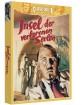 insel-der-verlorenen-seelen-1932-limited-edition-blu-ray---dvd---cd-1_klein.jpg