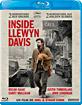 Inside Llewyn Davis (CH Import) Blu-ray