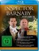 Inspector Barnaby - Vol. 29 Blu-ray