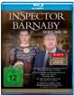 Inspector Barnaby - Vol. 30 Blu-ray