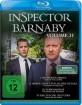 inspector-barnaby---vol.-31-de_klein.jpg