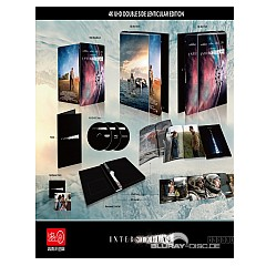 interstellar-2014-4k-hdzeta-exclusive-limited-double-side-lenticular-edition-steelbook-cn-import.jpg