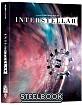 interstellar-2014-4k-manta-lab-exclusive-34-limited-edition-lenticular-fullslip-steelbook-hk-import_klein.jpeg