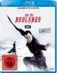 Into the Badlands - Die komplette zweite Staffel Blu-ray