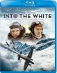 Into the White (Region A - US Import ohne dt. Ton) Blu-ray
