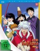 inuyasha---vol.-1-final_klein.jpg
