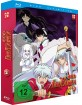 inuyasha---vol.-2-final_klein.jpg