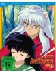 InuYasha - Vol. 5 Blu-ray