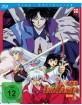 InuYasha - Vol. 6 Blu-ray