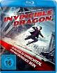 invincible-dragon--de_klein.jpg