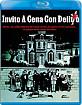 invito-a-cena-con-delitto-it-import_klein.jpeg
