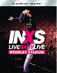 inxs-live-baby-live-at-wembley-stadium-1991-4k-restored-and-remastered-us-import_klein.jpg