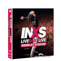 inxs-live-baby-live-at-wembley-stadium-1991-limited-digipak-edition-blu-ray-und-2-cd-de.jpg