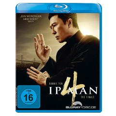 ip-man-4-the-finale-de.jpg