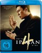 Ip Man 4: The Finale Blu-ray
