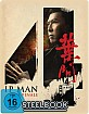 Ip Man 4: The Finale (Limited Steelbook Edition)