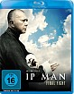Ip Man: Final Fight (Neuauflage) Blu-ray