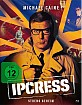 ipcress---streng-geheim-limited-mediabook-edition-de_klein.jpg