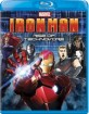 iron-man-rise-of-technovore-us_klein.jpg