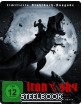 Iron Sky: The Coming Race (Limited Steelbook Edition) Blu-ray