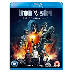 iron-sky-the-coming-race-uk-import.jpg