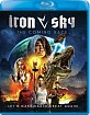 iron-sky-the-coming-race-us-import_klein.jpg