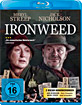 Ironweed (1987) Blu-ray
