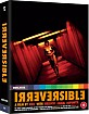 irreversible-2002-theatrical-and-straight-cut-uk-import_klein.jpg