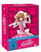 is-this-a-zombie---vol.-1-limited-mediabook-edition-1_klein.jpg