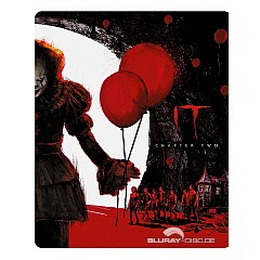 it-chapter-two-4k-limited-edition-steelbook-uk-import.jpg