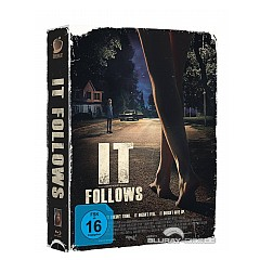 it-follows-2015-tape-edition--de.jpg