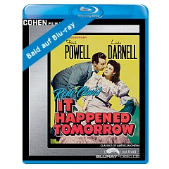it-happened-tomorrow-1944-4k-remastered--us.jpg