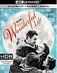 its-a-wonderful-life-1946-4k-black-white-and-colorized-edition-us-import_klein.jpg