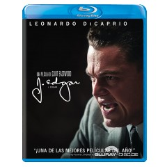j.-edgar-mx-import.jpg