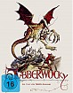 jabberwocky-limited-collectors-edition-de_klein.jpg