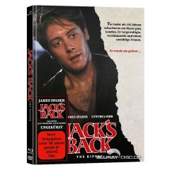jack's-back---the-ripper-limited-mediabook-edition-cover-a-de.jpg