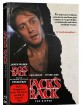 jack's-back---the-ripper-limited-mediabook-edition-cover-a-de_klein.jpg