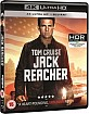 jack-reacher-4k-uk-import_klein.jpg