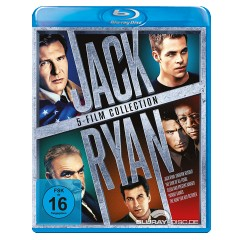 jack-ryan-5-movie-collection-de.jpg
