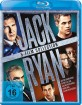 jack-ryan-5-movie-collection-de_klein.jpg