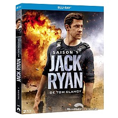 jack-ryan-de-tom-clancy-saison-1-fr.jpg