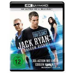 jack-ryan-shadow-recruit-4k-de.jpg