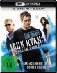 jack-ryan-shadow-recruit-4k-de_klein.jpg